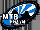 MTB Festival Alto Mijares